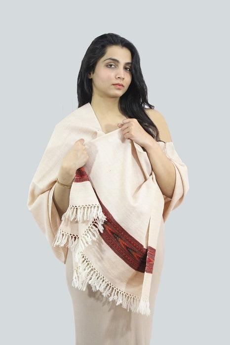 Kullu-Hand-Embroidered-Stole-Online-Shopping G2