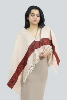 Kullu-Hand-Embroidered-Stole-Online-Shopping G3