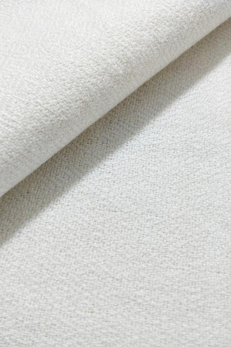 Kullu-Hand-Embroidered-Stoles-Online-Shopping G4
