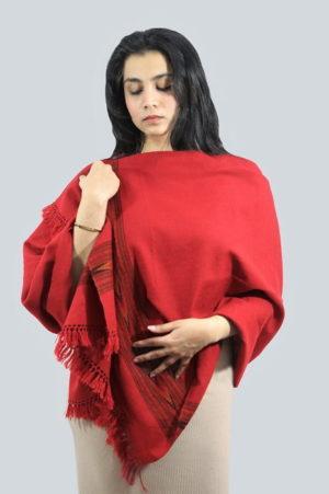 Kullu-Himachali-Stoles-Online-Shopping G1