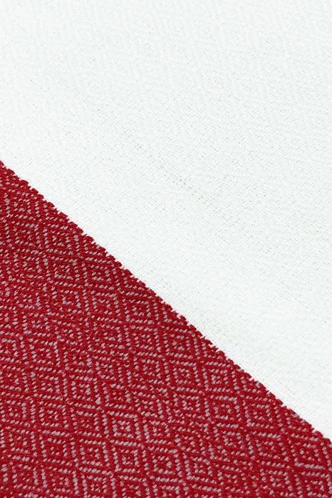 Kullu-Pure-Wool-Stole G4