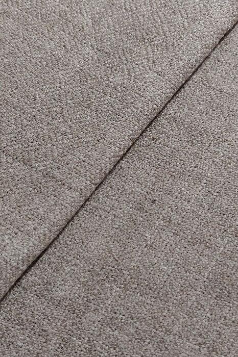 Kullu-Pure-Wool-Stole-Online G4