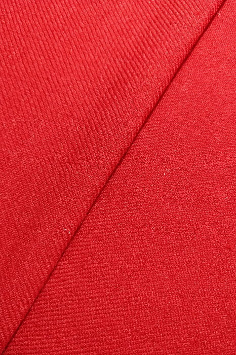 Kullu-Pure-Wool-Stoles G4