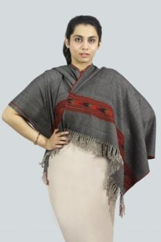 Kullu-Pure-Wool-Stoles-Online-Shopping G1
