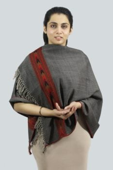 Kullu-Pure-Wool-Stoles-Online-Shopping G2