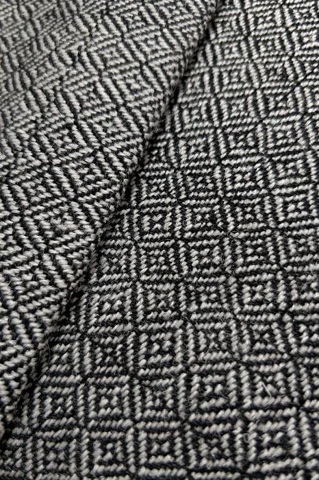 Kullu-Pure-Wool-Stoles-Online-Shopping G4