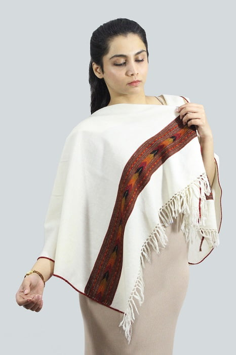 Kullu-Stole-Pure-Wool-Online-Shopping G2
