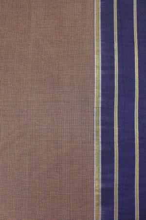Udupi Handloom Cotton Sarees Online 2