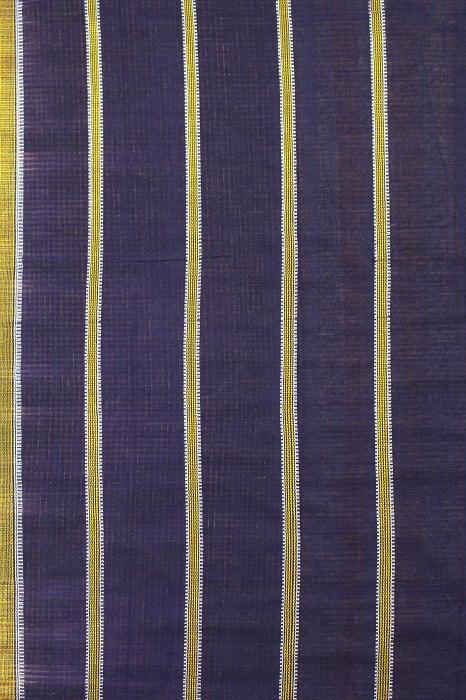 Udupi Handloom Cotton Sarees Online 3