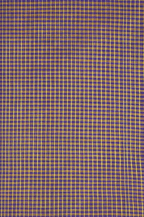 Udupi Handloom Cotton Sarees Online 4