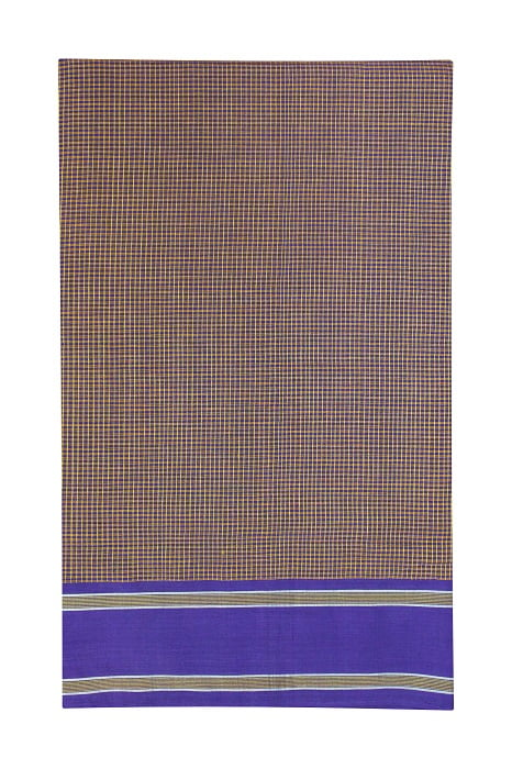 Udupi Handloom Cotton Sarees Online 5