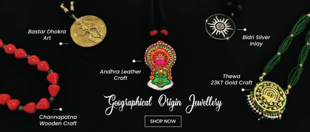 Geographical-Indications-traditional-jewelry