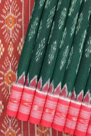 Ikat Odisha Online 1