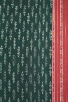 Ikat Odisha Online 2
