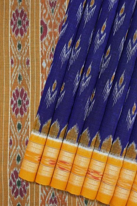 Nuapatna Handloom Online Shopping 1