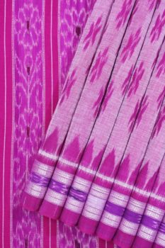 Odisha Ikat Saree Online Shopping e1