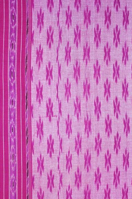 Odisha Ikat Saree Online Shopping e2