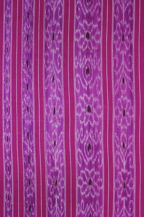 Odisha Ikat Saree Online Shopping e3