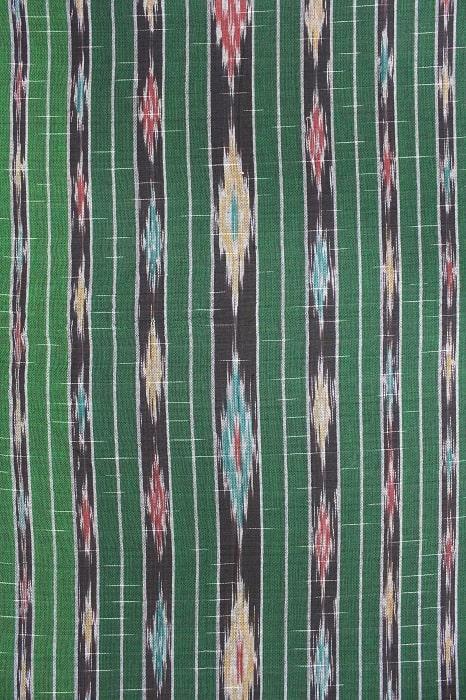 Orissa Ikat Cotton Saree Online Shopping h3