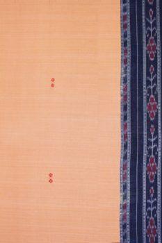 Orissa Ikat Cotton Saree Online k2