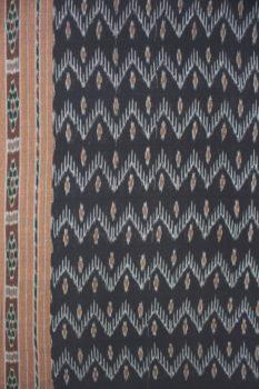 Orissa Ikat Cotton Sarees Online p2
