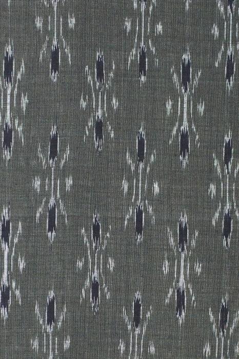 Orissa Ikat Cotton Sarees t4