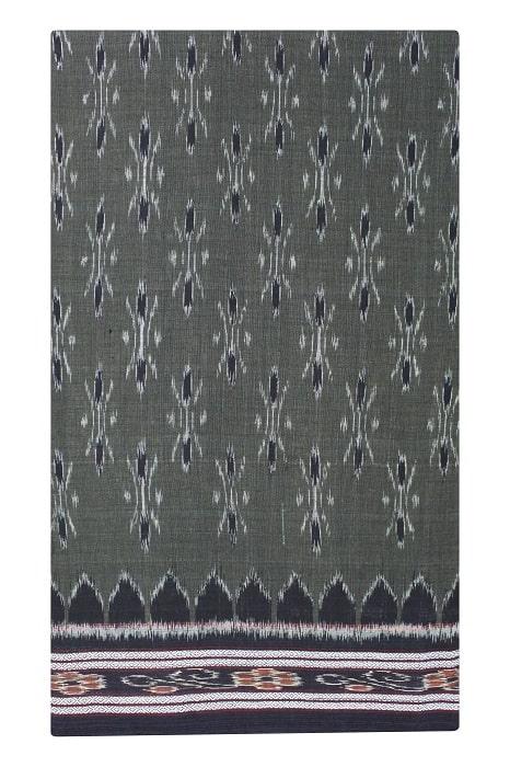 Orissa Ikat Cotton Sarees t5