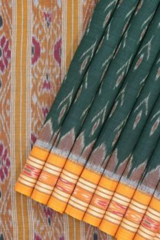Orissa Ikat Online Shopping k1