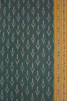 Orissa Ikat Online Shopping k2