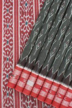 Orissa Ikat Online d1