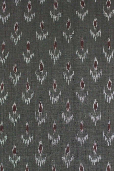 Orissa Ikat Pure Cotton Saree Online a4