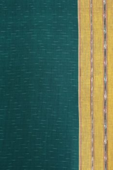 Orissa Ikat Pure Cotton Sarees Online 2