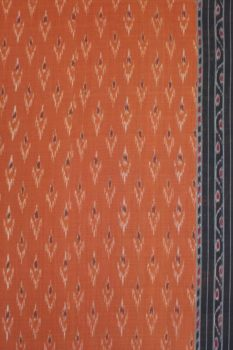 Orissa Ikat Saree Online Shopping A2