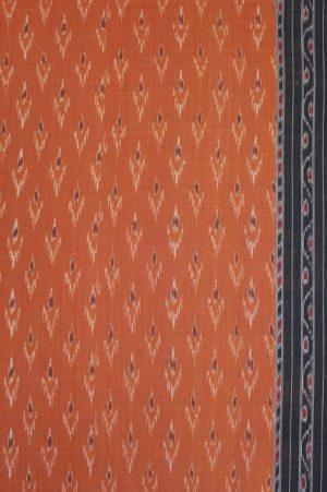 Orissa Ikat Saree Online Shopping A2