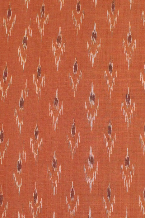 Orissa Ikat Saree Online Shopping A4