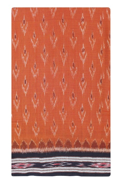 Orissa Ikat Saree Online Shopping A5