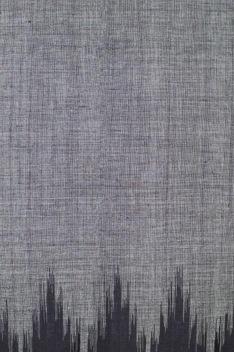 Orissa Ikkat Cotton Saree 04