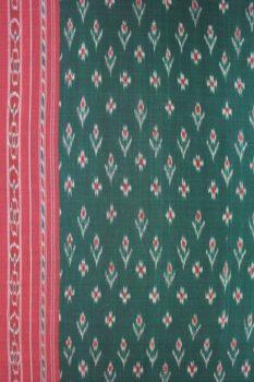 Orissa Ikkat Online Shopping s2