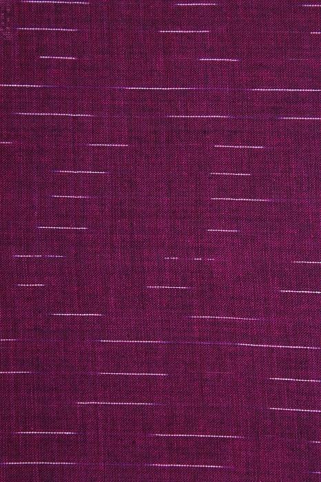 Orissa Ikkat Pure Cotton Saree Online Shopping 4