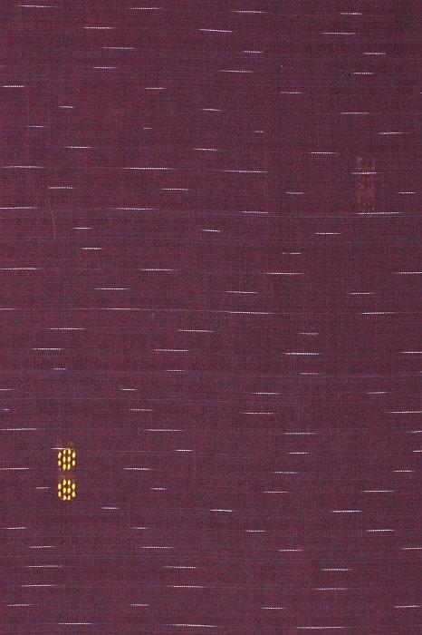 Orissa Ikkat Pure Cotton Sarees 4