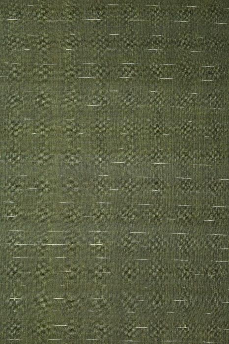 Orissa Ikkat Pure Cotton Sarees Online Shopping 4