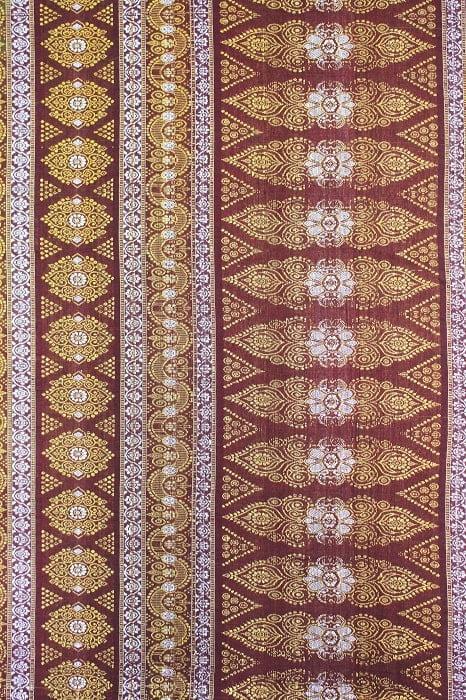 bomkai cotton saree online 3