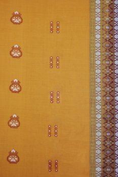 cotton bomkai saree online shopping 2