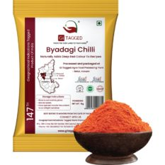 Byadagi-chilli-powder