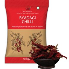 Byadagi-chilli-whole