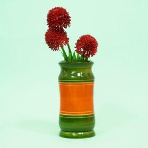 Channapatna Craft Vases