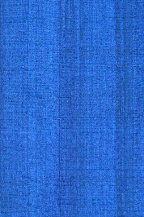 Handloom Cotton-Silk Saree 4