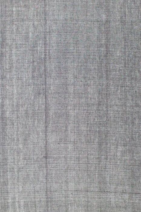 Handloom Traditional Cotton-Silk Saree Online 4