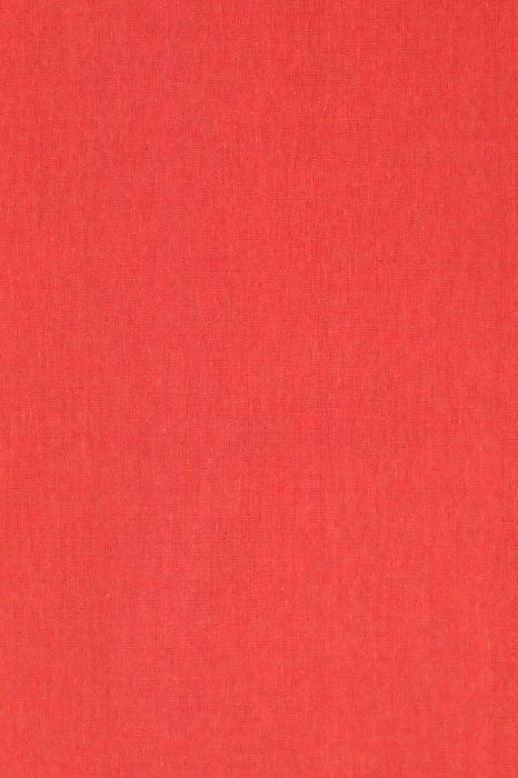 Ilkal Cotton-Silk Saree 4