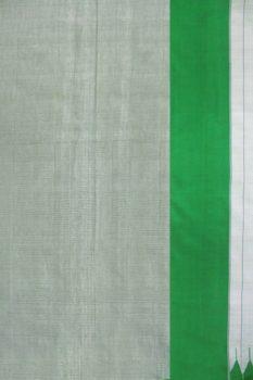 Ilkal Cotton-Silk Saree online shopping 2